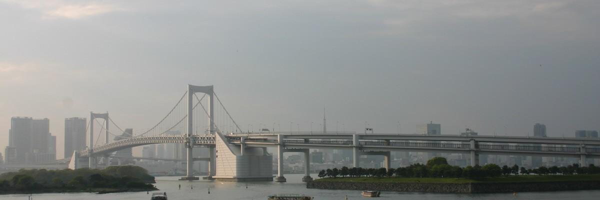 2008_Japan_009