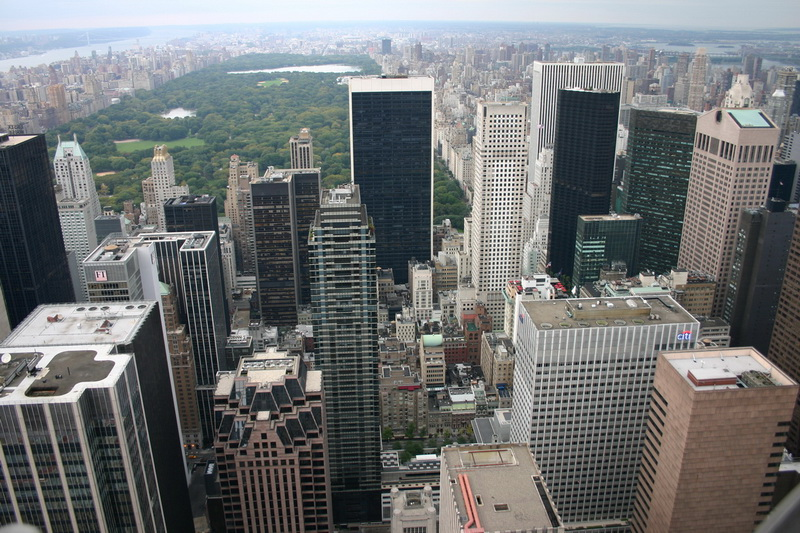 2009_New_York_42
