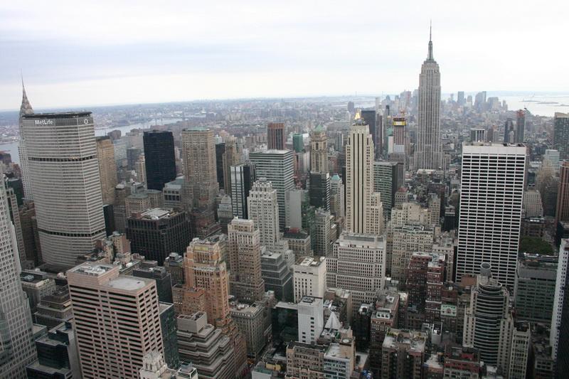 2009_New_York_43