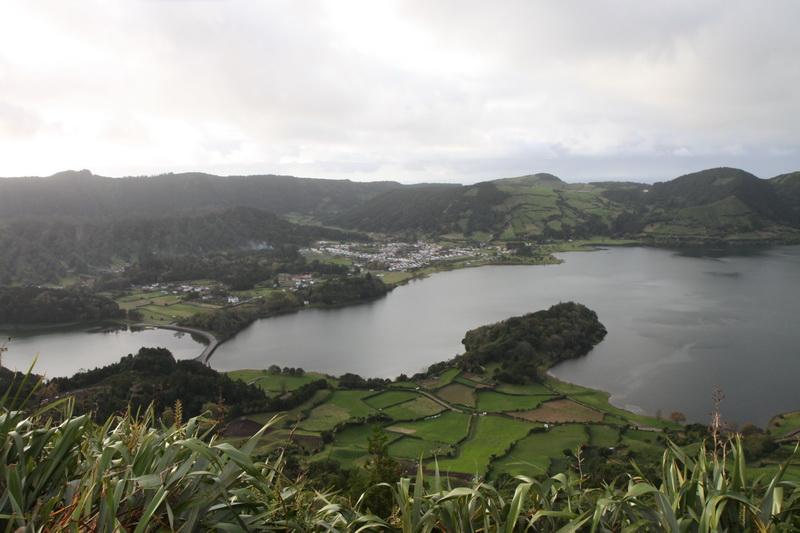 Azores_2015_41