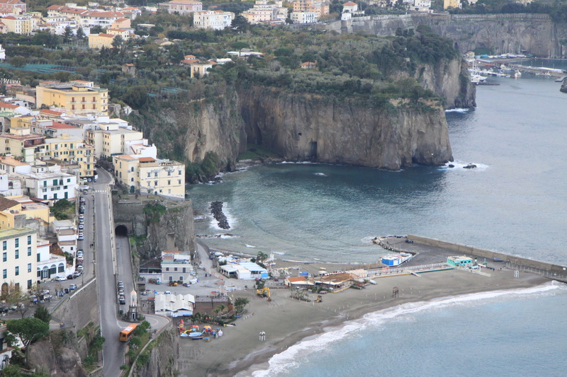 Italy-2015_Amalfi_03