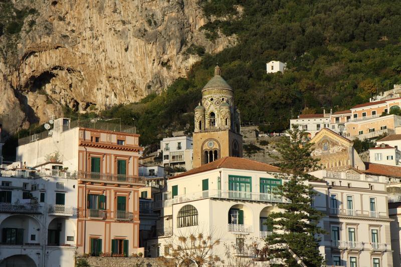 Italy-2015_Amalfi_24