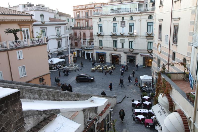 Italy-2015_Amalfi_35