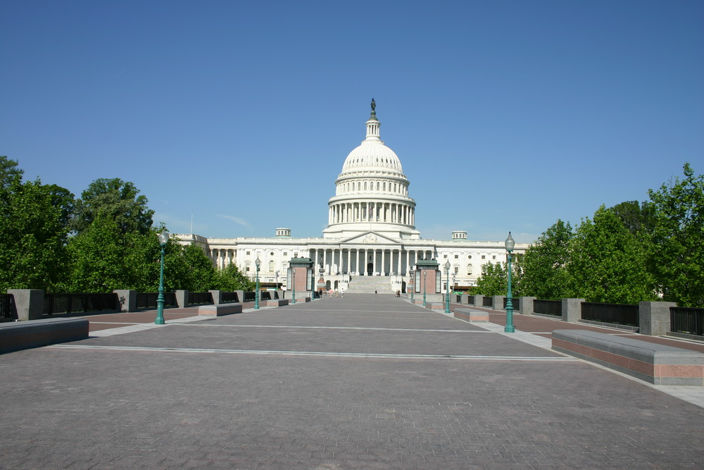 2010_USA_Washington_020