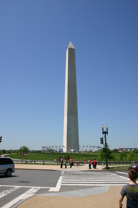 2010_USA_Washington_031