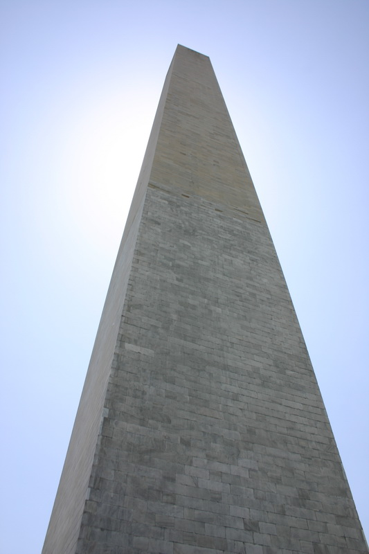 2010_USA_Washington_032