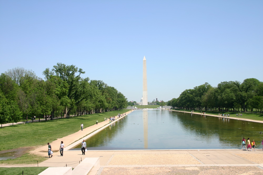 2010_USA_Washington_035