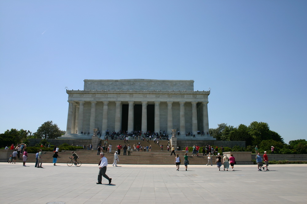 2010_USA_Washington_036