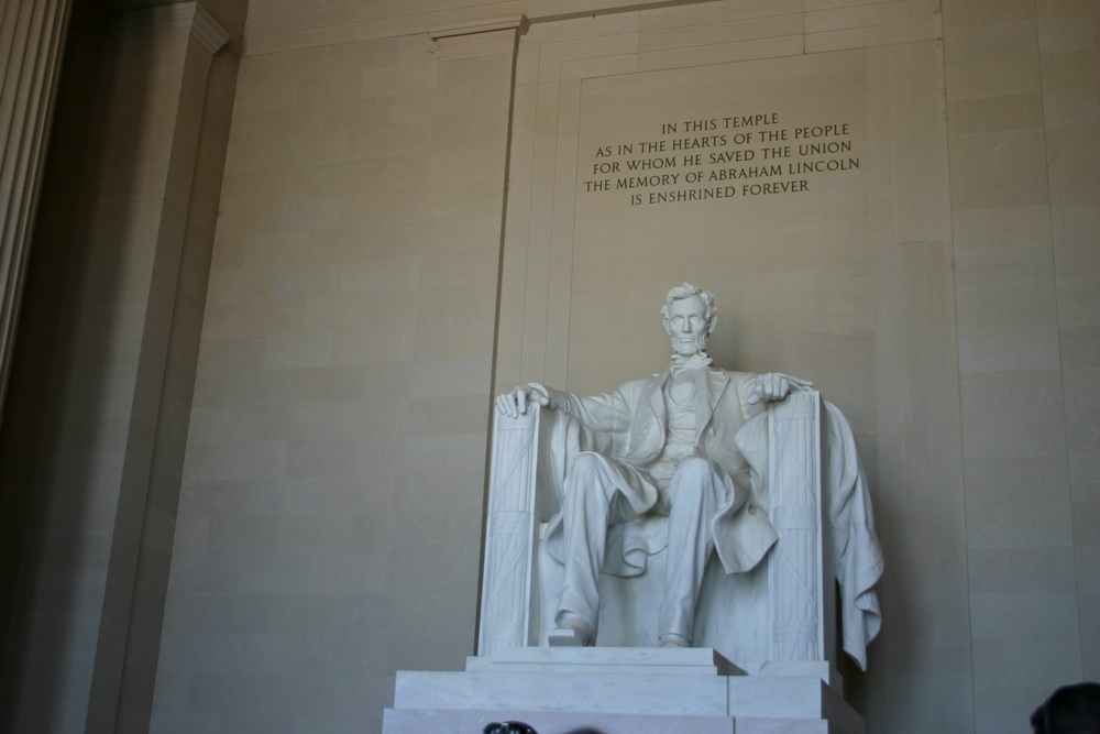 2010_USA_Washington_037