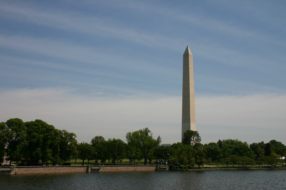 2010_USA_Washington_089