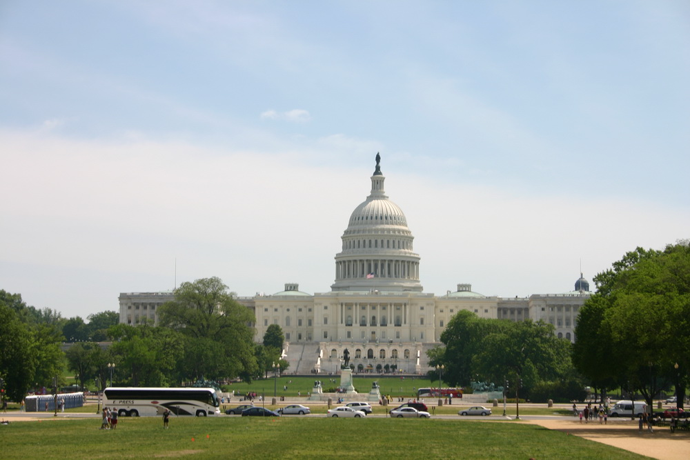 2010_USA_Washington_092