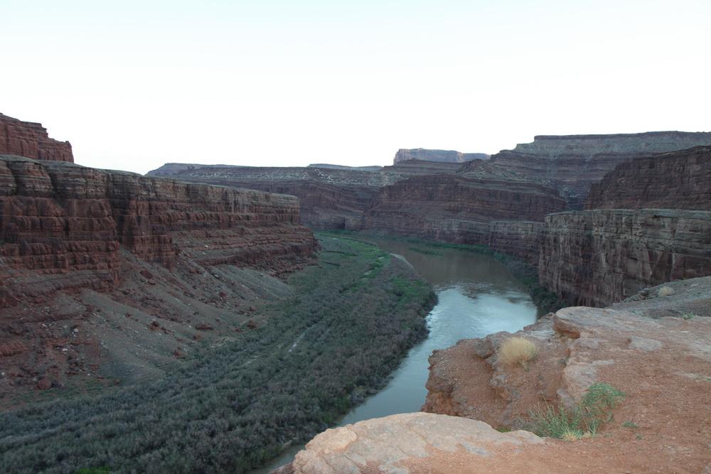 2010-USA_Canyonland_31