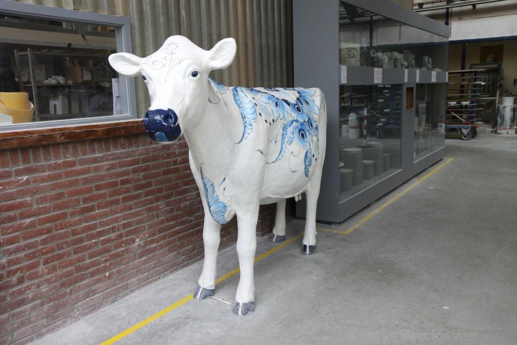 2016_Holland_Delft_Factory_25