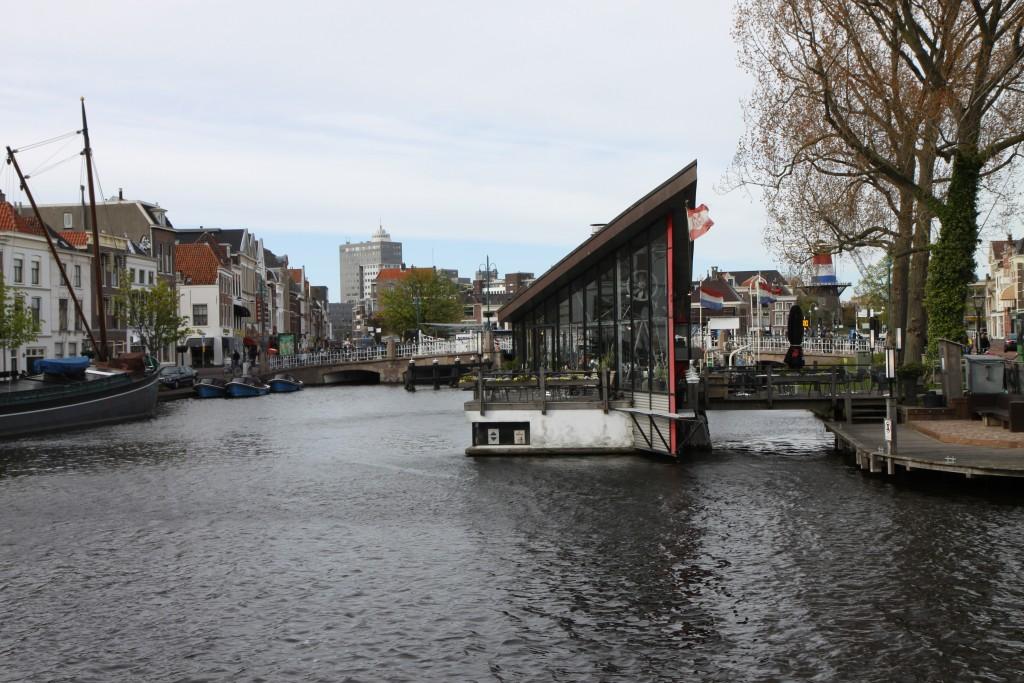 2016_Holland_Leiden_01