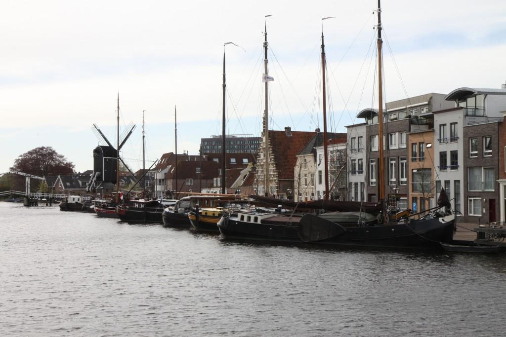 2016_Holland_Leiden_02