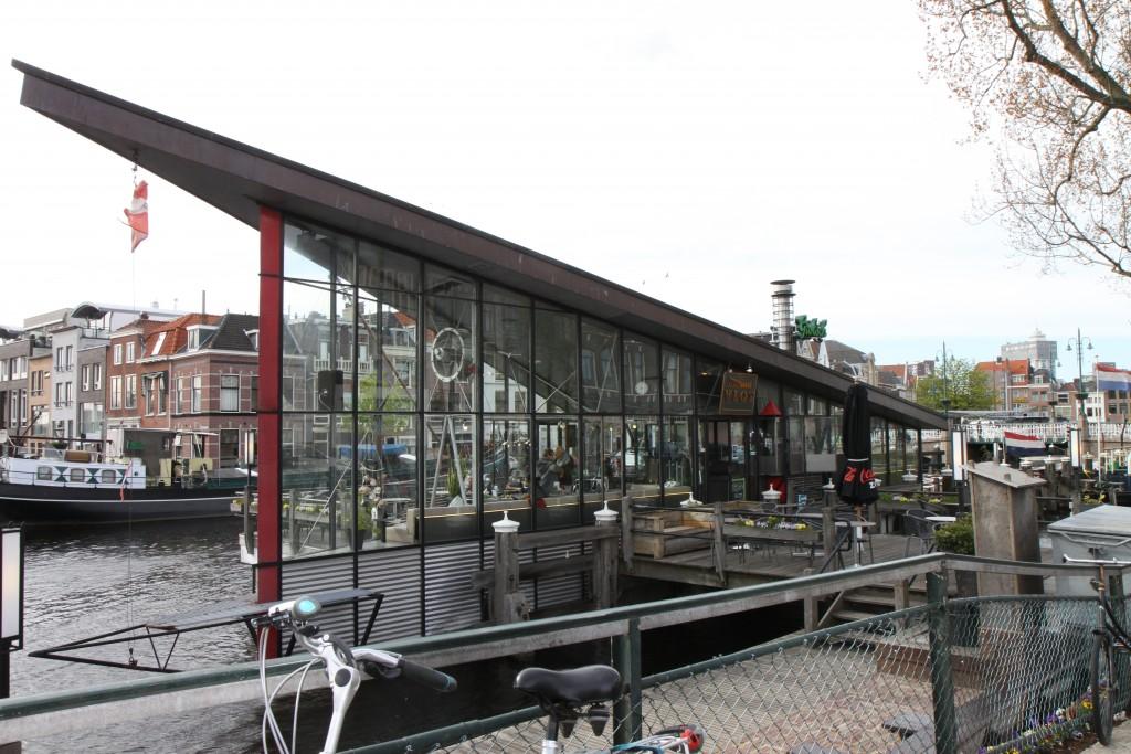 2016_Holland_Leiden_03