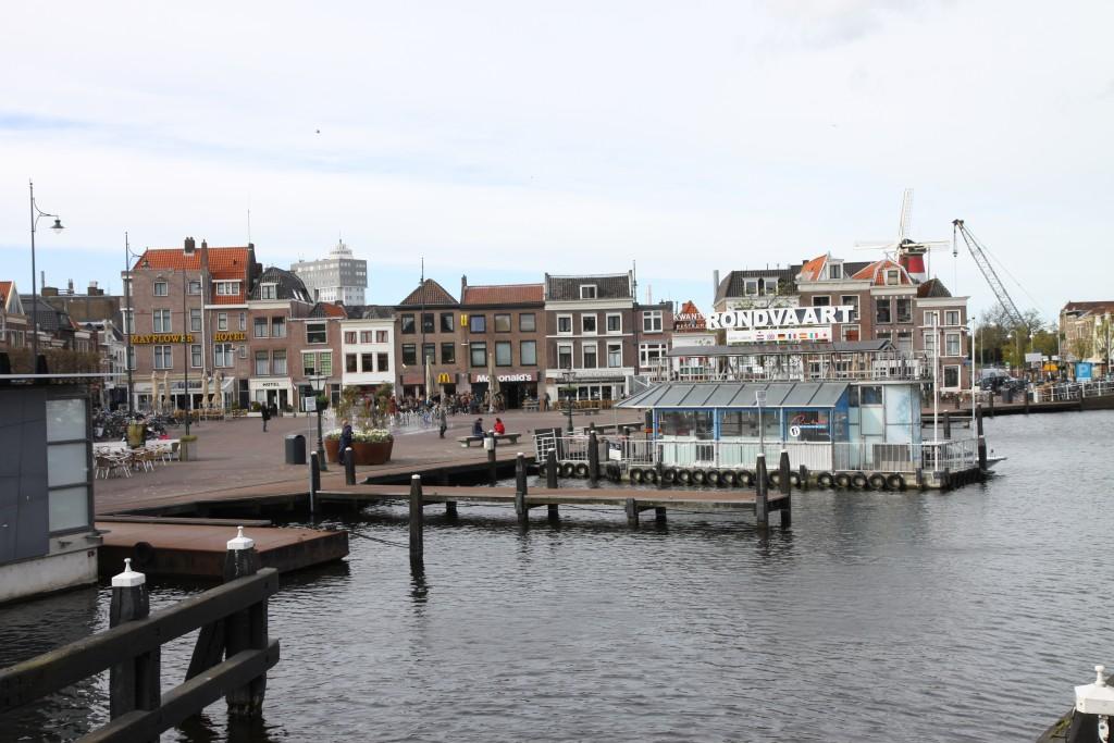 2016_Holland_Leiden_05