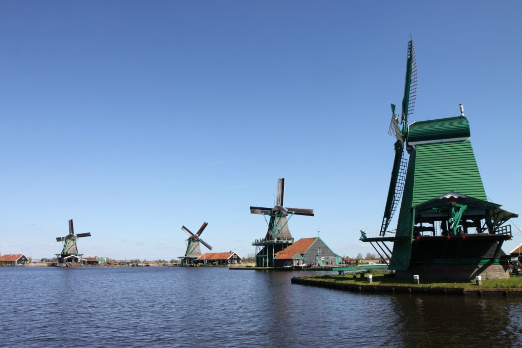 2016_Holland_windmill_03