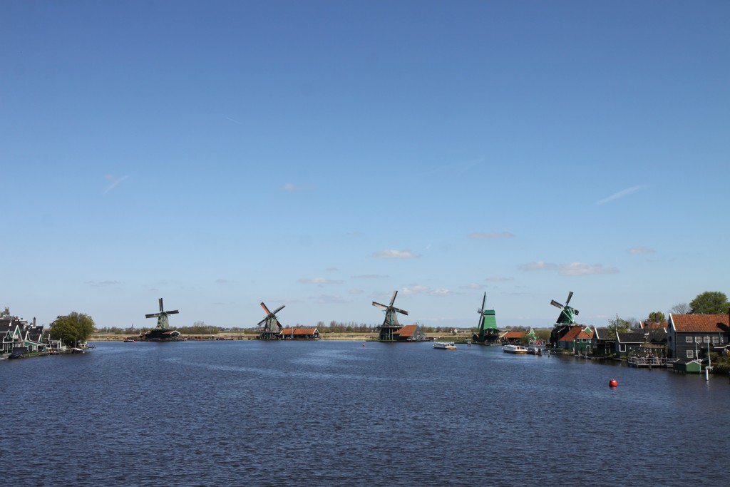 2016_Holland_windmill_17