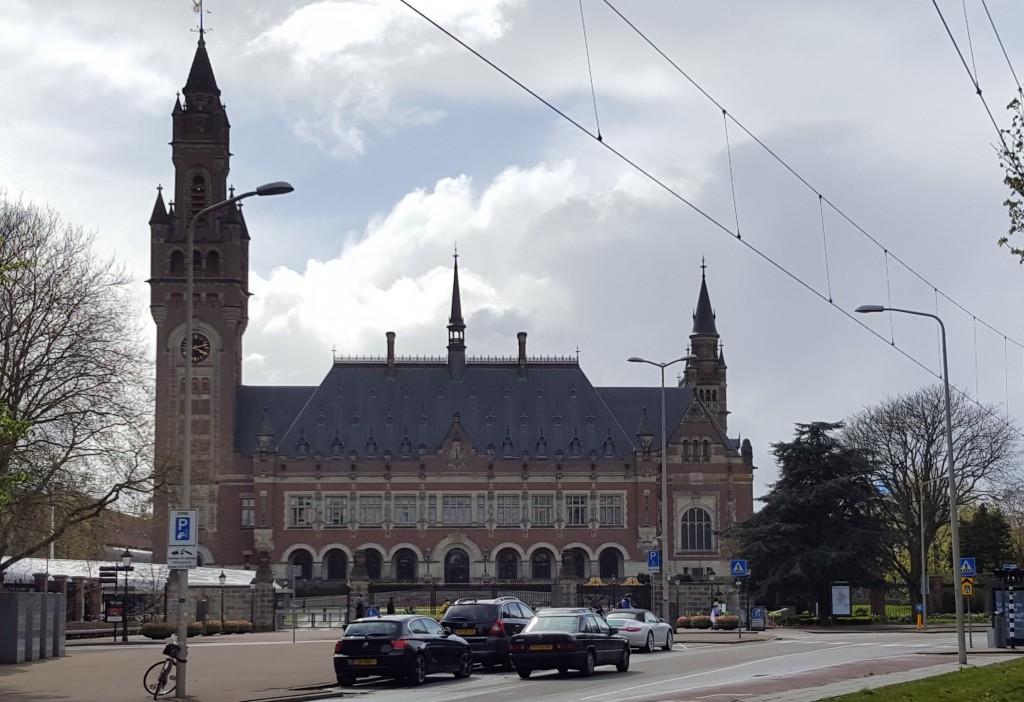 2016_Holland_Haag_00