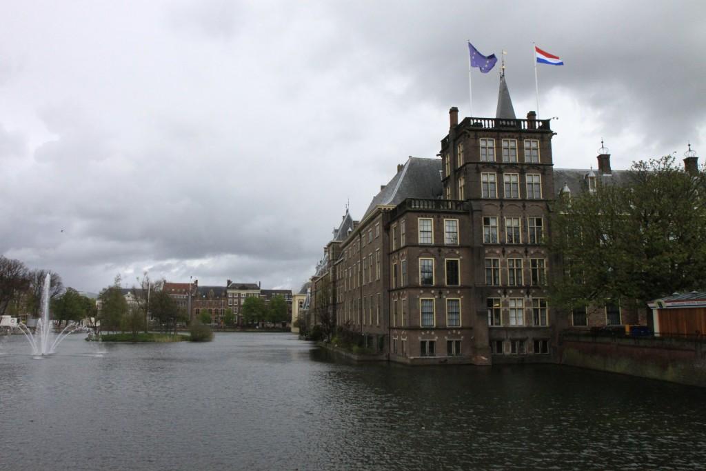 2016_Holland_Haag_18