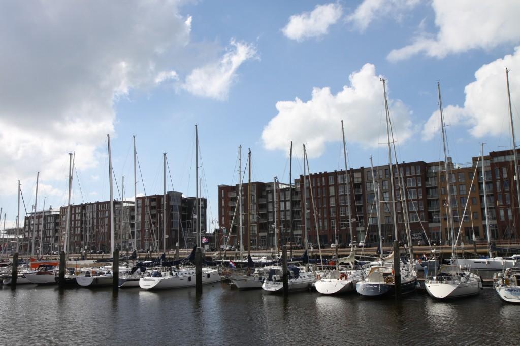 2016_Holland_Haag_30