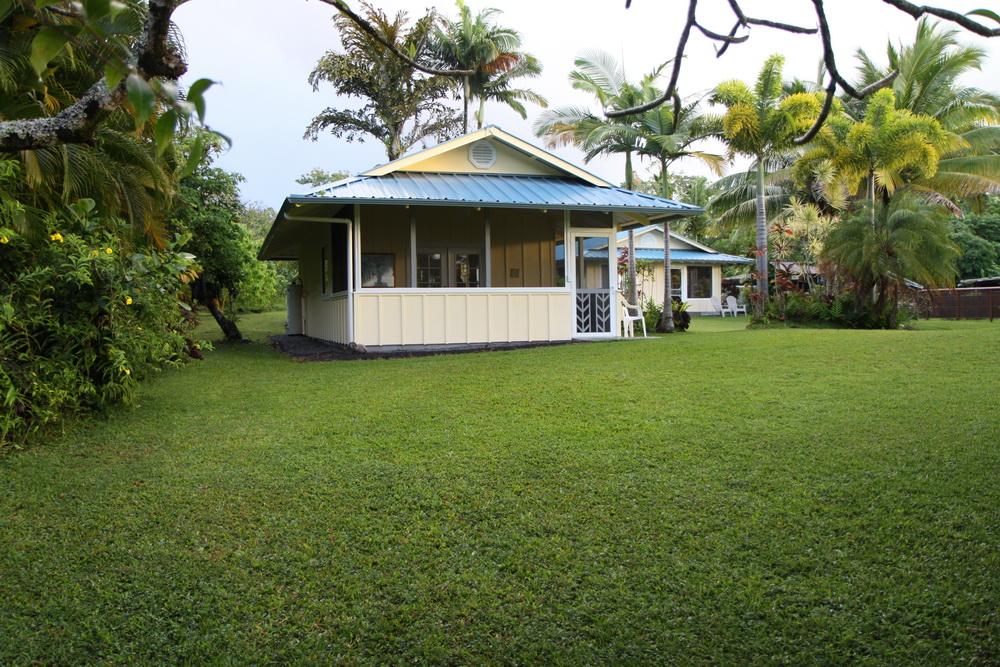 2014_Hawaii_BI_03