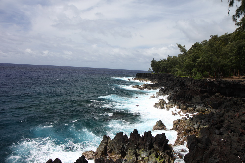 2014_Hawaii_BI2_20