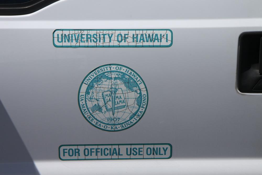 2014_Hawaii_BI2_40