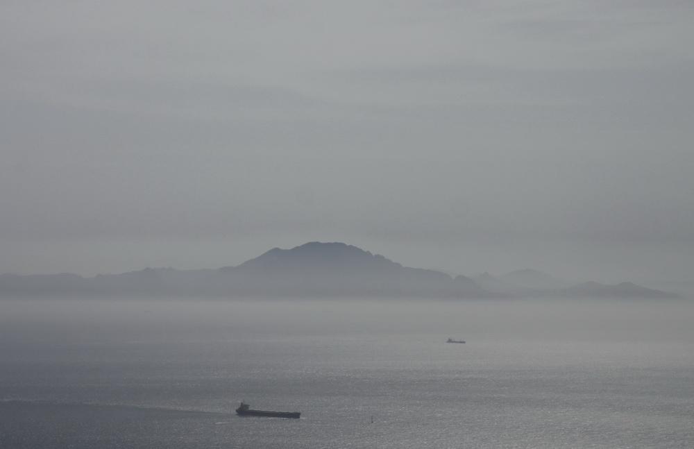 2016_spain_gibraltar_24