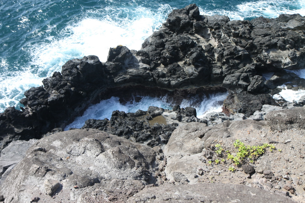 Maui. Мауи. Hawaii. Гавайи