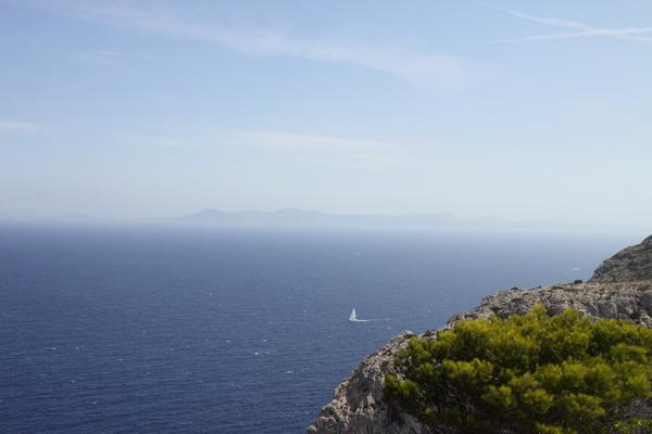 Майорка, Мальорка, Mallorca, Formentor, Форментор