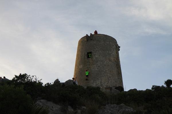 Майорка, Мальорка, Mallorca, Formentor,Форментор