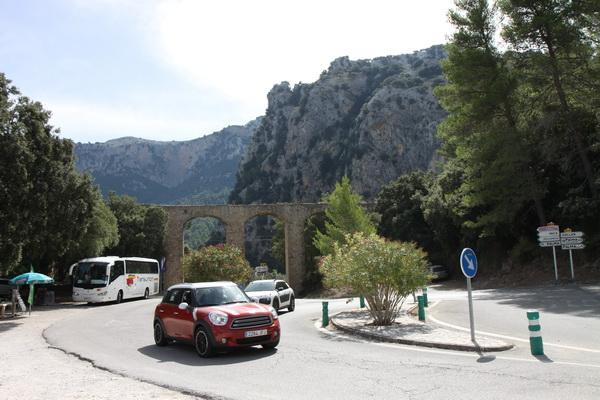 Mallorca, Majorca, Майока, Мальорка