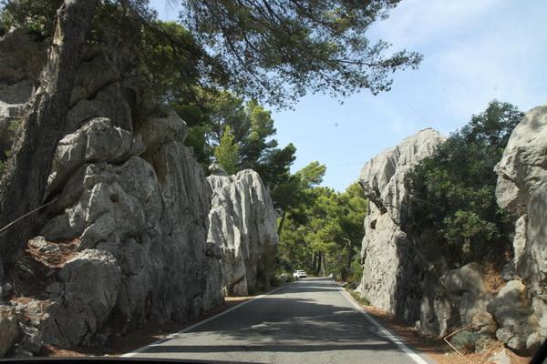 Mallorca, Majorca, Майока, Мальорка, Soler