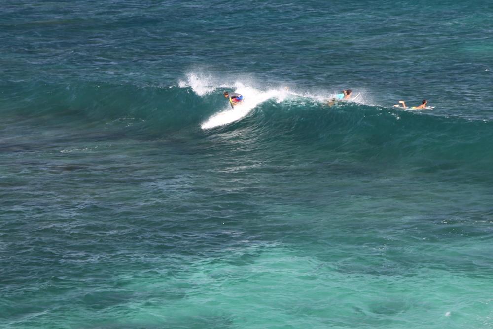 Hawaii Maui Hana
