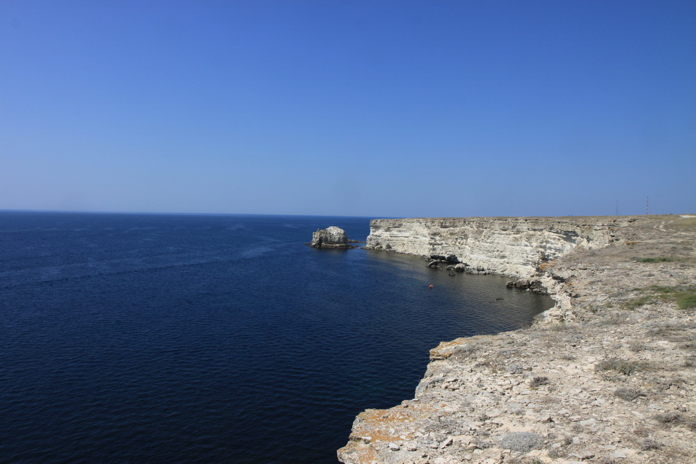 Crimea_Tarhankut
