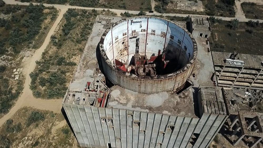 Crimea_Atomic_Station