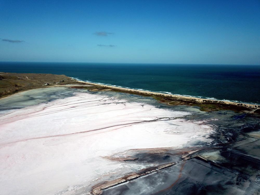 Crimea_Beach